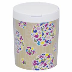 トイレ ゴミ箱 トイレポット ランジア