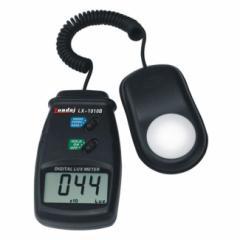 小型ポケットサイズデジタル照度計Lux