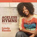 ☆【おまけ付】AGELESS HYMNS : SONGS OF JOY / LYNDA RANDLE リンダ・ランドル(輸入盤) 【CD】 0617884922122-JPT