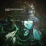 ☆【おまけ付】DJ-KICKS / MOODYMANN ムーディーマン(輸入盤) 【CD】 0730003732720-JPT