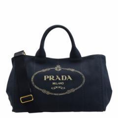 プラダ ショルダーバッグ PRADA 2WAY カナパ 1bg642canapa-balt