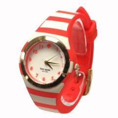 ケイトスペード 時計 レディース 女性 プレゼント KATE SPADE 30mm 腕時計 1yru0771