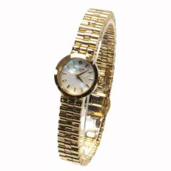 【時計セール】ケイトスペード 時計 レディース KATE SPADE 20mm 腕時計 1yru0798 [Riv]