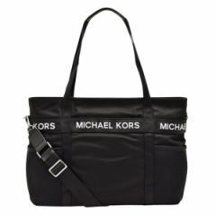 【セール】マイケルコース ショルダーバッグ M. MICHAEL KORS レディース トートバッグ 2WAY 斜めがけ 30t8t01t3c-001