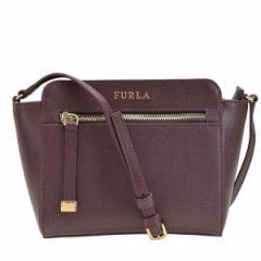【セール】フルラ バッグ FURLA レディース ミニショルダーバッグ 910237 アウトレット