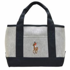 【セール】ポロ ラルフローレン Polo Ralph Lauren トートバッグ ハンドバッグ 959087 ラルフ