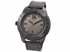【スペシャルセール】アディダスオリジナルス adidas Originals 1969 BK IP BK LTR  48mm メンズ 腕時計 ブラック adh3035 sp