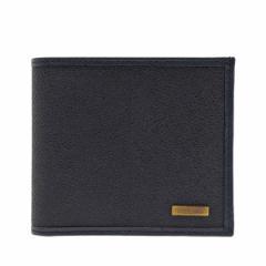 オロビアンコ OROBIANCO 二つ折り財布 メンズ firippino-l-blu
