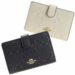 54a81c6460b7 財布(ベージュ)|バッグ・財布・ファッション小物|通販 - Wowma ...