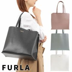 【セール】フルラ バッグ サリー トートバッグ sally M FURLA レディース 931587 アウトレット