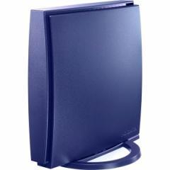 アイ・オー・データ機器 11n対応 300Mbps(規格値) 無線LAN(Wi-Fi)ルーター ミレニアム群青 WN-GX300GR 〔送料無料〕