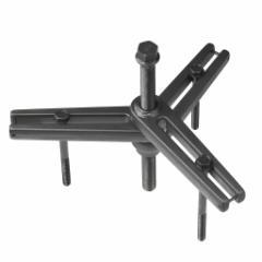 クランクケースセパレーター STRAIGHT/19-508 (ST...