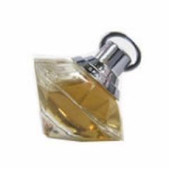 ショパール ウィッシュ EDP 5ml ミニ香水 アウトレット