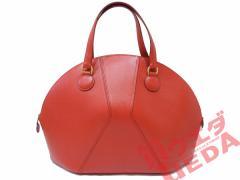 【天白】値下げ エルメス ヴィンテージ ハンドバッグ イル・ド・ボウ エプソン ○V刻 美品 バッグ