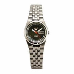【当店1年保証】セイコーSEIKO 5 Automatic watch SYMG55J1 Ladies