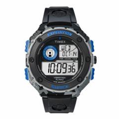 【当店1年保証】タイメックスTimex Mens EXPEDITION Analog Sport Quartz Watch NWT TW4B00300