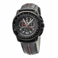 【当店1年保証】ルミノックスLuminox Mens 9278 Raptor Chronograph Watch