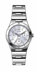 【当店1年保証】カシオLadies Watch Casio LTP-2069D-2A2VEF