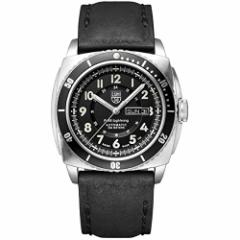 【当店1年保証】ルミノックスMens Luminox P-38 Lightning Automatic Pilot Watch A.9401