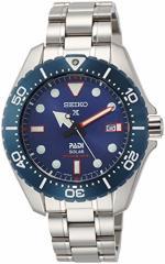 【当店1年保証】セイコーSEIKO Prospex 200M Diver Solar SBDJ015 SEIKO x PADI Limited Edition for Me