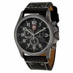 【当店1年保証】ルミノックスLuminox Atacama Field Mens Quartz Watch A-1941