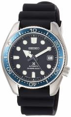 【当店1年保証】セイコーSEIKO PROSPEX 1968 Professional Divers Modern Design SBDC 063 [Made in Jap