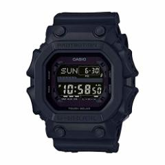 【当店1年保証】カシオG-Shock GX-56BB Blackout Series Watches - Black/One Size