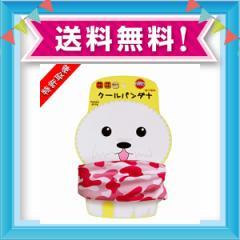 熱中症対策グッズ 犬猫 兼用 冷感首輪 犬の襟 ひんやりマフラー クールバンダナ ひんやり冷感タオル 暑さ対策