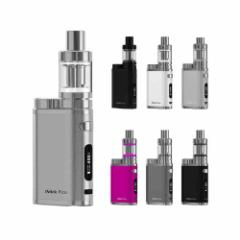 電子タバコ Eleaf iStick Pico Kit 75W イーリ...