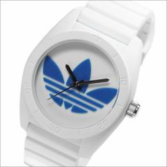 adidas アディダス 腕時計 ADH2921 ユニセックス SANTIAGO サンティアゴ