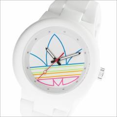 adidas アディダス 腕時計 ADH3015 ユニセックス ABERDEEN アバディーン