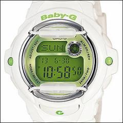 海外CASIO 海外カシオ 腕時計 BG-169R-7C レディース Baby-G ベイビーG Color Display Series カラーディスプレイシリーズ デジタルウォ