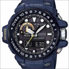 カシオ 腕時計 CASIO 時計 正規品 GWN-1000NV-2AJ...