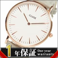 クルース 腕時計 CLUSE 時計 並行輸入品 CL18015 ...