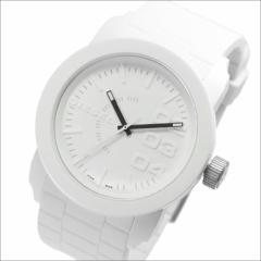 DIESEL ディーゼル 腕時計 DZ1436 DZ1436 メンズ Franchise フランチャイズ