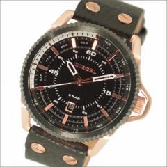 DIESEL ディーゼル 腕時計 DZ1754 メンズ ROLLCAGE ロールゲージ