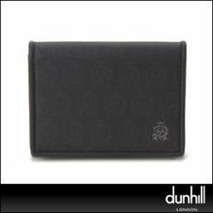 dunhill ダンヒル L2PA80A -7 L2PA80A メンズ 小銭入れ コインケース
