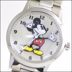 腕時計 26164 Disney Classic Time ディズニーク...
