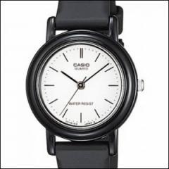 【レビューを書いてメール便送料無料】【箱無し】海外CASIO 海外カシオ 腕時計 LQ-139BMV-7E レディース BASIC ベーシック