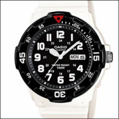 海外CASIO 海外カシオ 腕時計 MRW-200HC-7B メンズ スタンダードウォッチ
