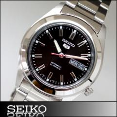 海外SEIKO 海外セイコー 腕時計 SNKM65K1 SNKM65K1 メンズ SEIKO 5 自動巻き
