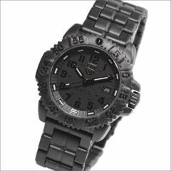 LUMINOX ルミノックス 腕時計 3052.BO メンズ Navy SEAL COLORMARK 3050 Series ネイビーシール カラーマーク3050シリーズ