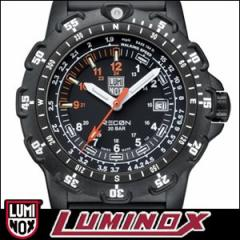 LUMINOX ルミノックス 腕時計 8822-MI 8822 MI メンズ FIELDSPORTS フィールドスポーツ RECON POINTMAN リーコンポイントマン