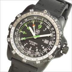LUMINOX ルミノックス 腕時計 8831 KM メンズ RECON リーコンナビスペシャリスト