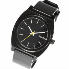 NIXON ニクソン 腕時計 A119-000 メンズ 男女兼用 TIME TELLER P(タイムテラーP)