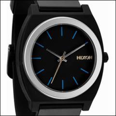 NIXON ニクソン 腕時計 A119-1529 A119 1529 ユニセックス TIME TELLER タイムテーラー