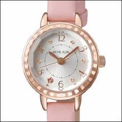MICHEL KLEIN ミッシェルクラン 腕時計 AJCK074 レディース SEIKO セイコー