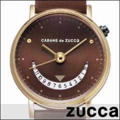 CABANE de ZUCCa カバン ド ズッカ AJGJ013 -s メンズ SMILE2 スマイル2