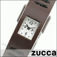 CABANE de ZUCCa カバン ド ズッカ AWGK020 レディース CHEWING GUM(チューイングガム)