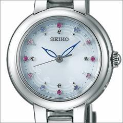 セイコー 腕時計 SEIKO 時計 正規品 SWFH055 レディース TISSE ティセ ソーラー電波修正 ハードレックス VENUS SPA ヴィーナススパ 限定1
